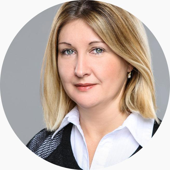 Julia Rein